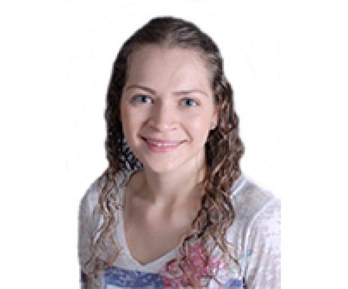 Gabriela-Jimenez-.jpg