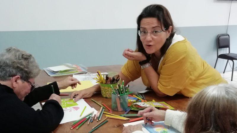 Testimonio de Voluntariado en Costa Rica – Lourdes